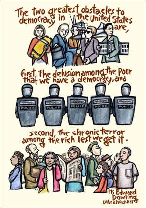 DemocracyRicardo_Levins_Morales