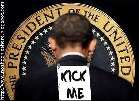 [Kick+Me.jpg]