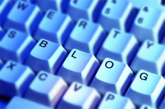 http://2.bp.blogspot.com/_QqyrPAPvIxc/TJWPX87vLyI/AAAAAAAACg4/3_8I73EMm5g/s1600/blogging-keyboard21.png
