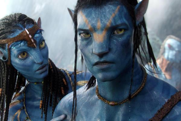 http://www.csmonitor.com/var/ezflow_site/storage/images/media/images/1217-film-avatar-movie-review/7126694-1-eng-US/1217-Film-Avatar-movie-review_full_600.jpg