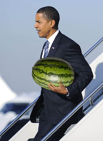 http://www.moonbattery.com/obama-watermelon.jpg