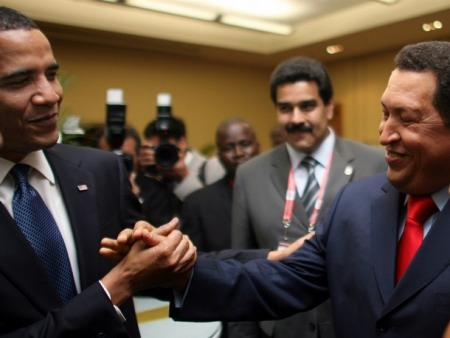 http://www.danegerus.com/weblog/images/ObamaChavez.jpg