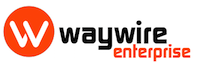 Waywire Enterprise – The Video Curation Platform For Brands and Publishers